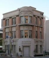 旧加藤商会ビル昼景.jpg