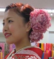 peony_Hairdress(1).jpg