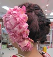 peony_Hairdress(2).jpg